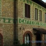 Hotel nel borgo di Santa Maria del Monte