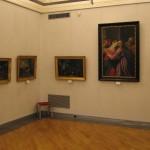 Museo Baroffio - Sala 2