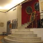 Museo Baroffio - Sala 4
