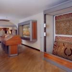 Museo Baroffio - Sala 8
